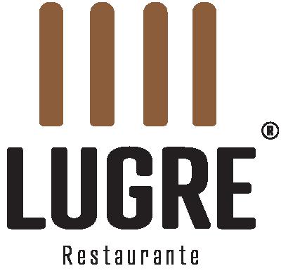 Logo Lugre Restaurante Viseu