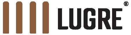 Logo Restaurante Lugre Viseu